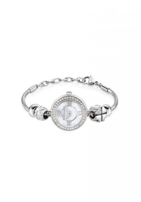 Watch Woman Only Time DROPS MORELLATO R0153122589