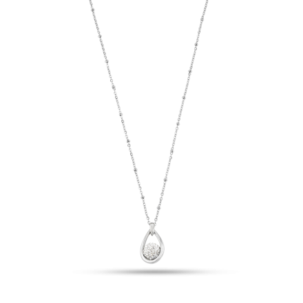 Collier MORELLATO LUMINOSA SAET01