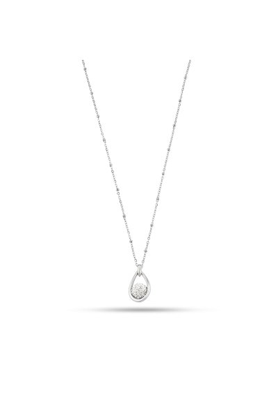 Necklace MORELLATO LUMINOSA SAET01