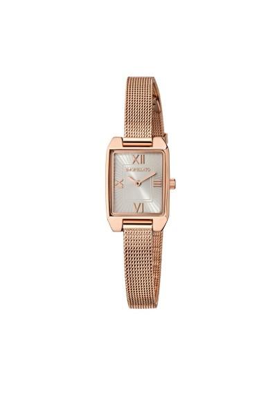 Watch Woman Only Time SENSAZIONI MORELLATO R0153142504