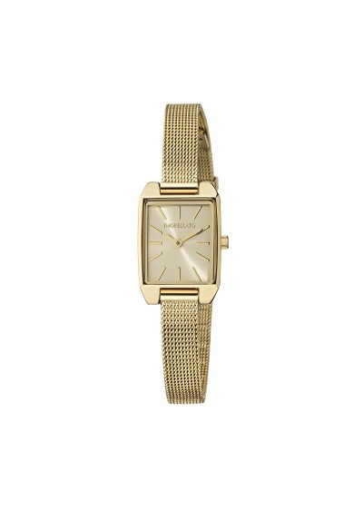 Watch Woman Only Time SENSAZIONI MORELLATO R0153142505