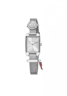 Watch Woman Only Time SENSAZIONI MORELLATO R0153142508