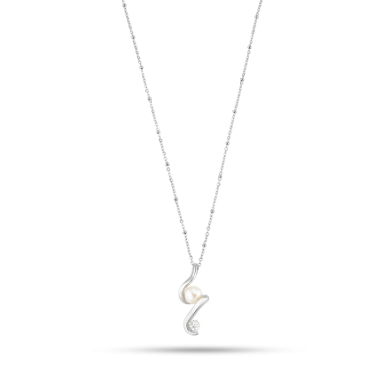 Necklace MORELLATO LUMINOSA SAET10