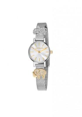 Watch Woman Only Time SENSAZIONI MORELLATO R0153142513