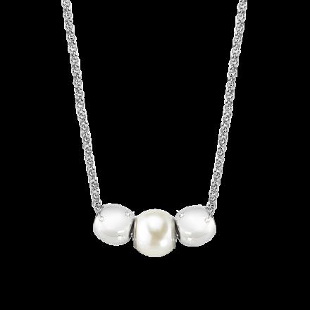 Necklace MORELLATO DROPS SCZ670