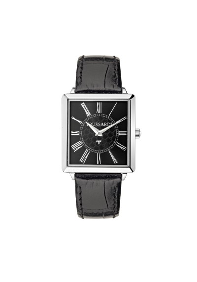 Watch Woman Only Time T-PRINCESS TRUSSARDI R2451119507