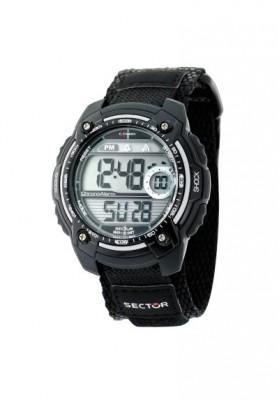 Watch Man Digital STREET FASHION SECTOR R3251172023