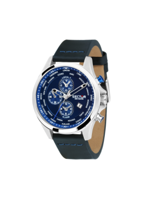 Watch Man Chronograph 180 SECTOR R3251180023