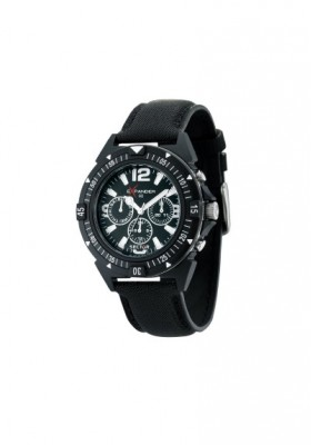 Watch Man Multifunction EXPANDER 90 SECTOR R3251197007