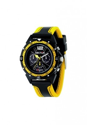 Watch Man Only Time EXPANDER 90 SECTOR R3251197022