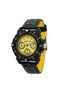 Watch Man Multifunction EXPANDER 90 SECTOR R3251197055