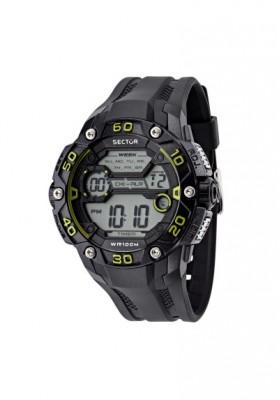 Watch Man Digital EX-07 SECTOR R3251481001