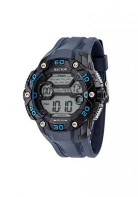 Watch Man Digital EX-07 SECTOR R3251481002