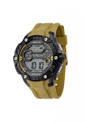 Watch Man Digital EX-07 SECTOR R3251481003
