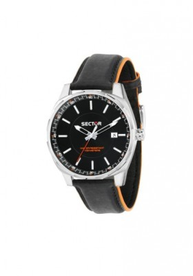 Watch Man Time and Date 890 SECTOR R3251503002
