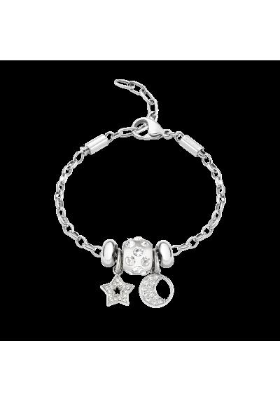 Bracelet MORELLATO DROPS SCZ681