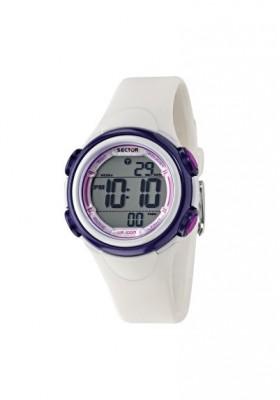 Watch Woman Digital EX-06 SECTOR R3251591502