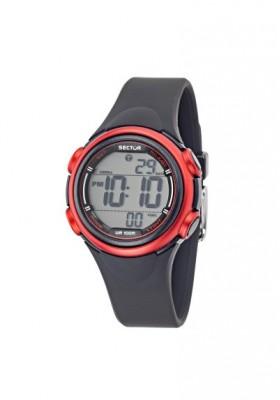 Uhr Damen Digital EX-06 SECTOR R3251591503