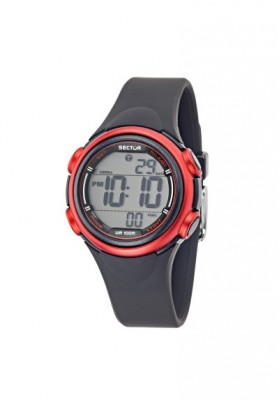 Watch Woman Digital EX-06 SECTOR R3251591503