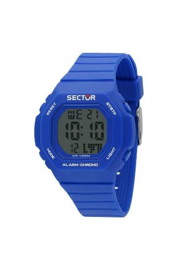 Watch Man Digital EX-12 SECTOR R3251599002