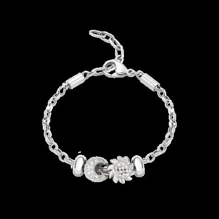Bracelet MORELLATO DROPS SCZ679