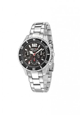 Watch Man Multifunction 230 SECTOR R3253161011