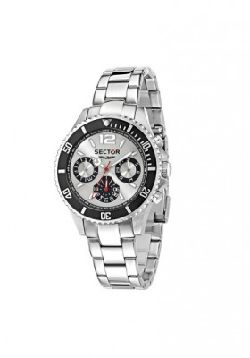 Watch Man Multifunction 230 SECTOR R3253161012
