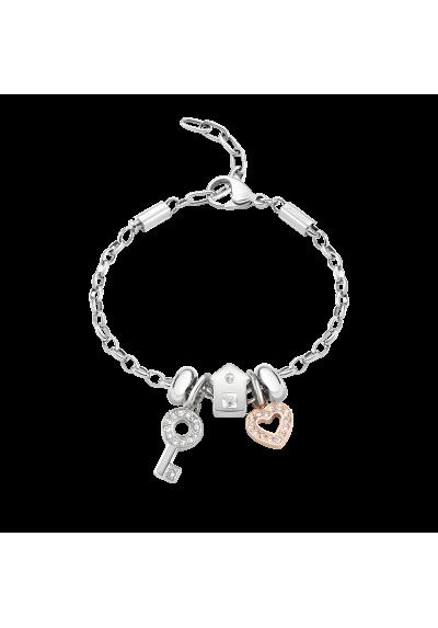 Bracelet MORELLATO DROPS SCZ684