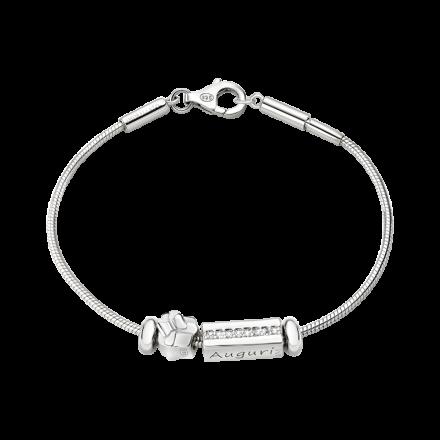Bracelet MORELLATO ARGENTO 925 SAFZ87