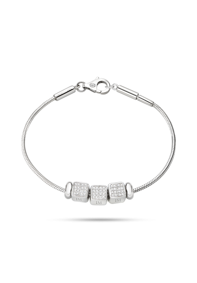 Bracelet MORELLATO ARGENTO 925 SAFZ88