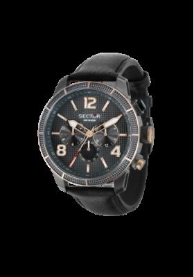 Watch Man Multifunction 850 SECTOR R3251575013