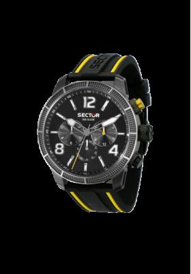 Watch Man Multifunction 850 SECTOR R3251575014