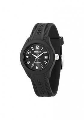 Watch Woman Time and Date STEELTOUCH SECTOR R3251576502