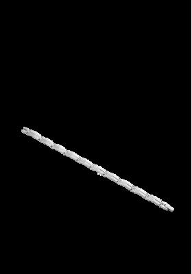 Bracelet MORELLATO CROSS SKR04