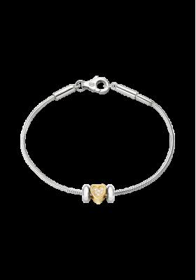 Bracelet MORELLATO ARGENTO 925 SAFZ54