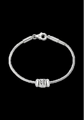 Bracelet MORELLATO ARGENTO 925 SAFZ56