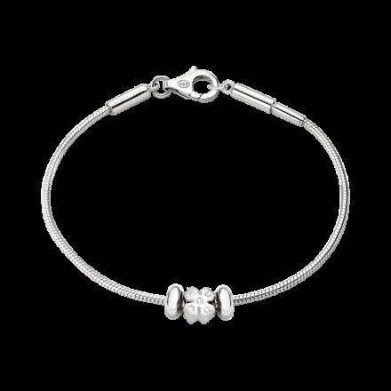 Bracelet MORELLATO ARGENTO 925 SAFZ57