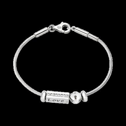 Bracelet MORELLATO ARGENTO 925 SAFZ59