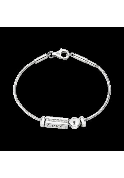 Bracelet MORELLATO SILVER 925 SAFZ59