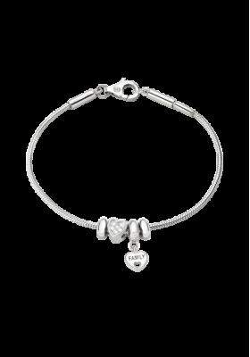 Bracelet MORELLATO ARGENTO 925 SAFZ62