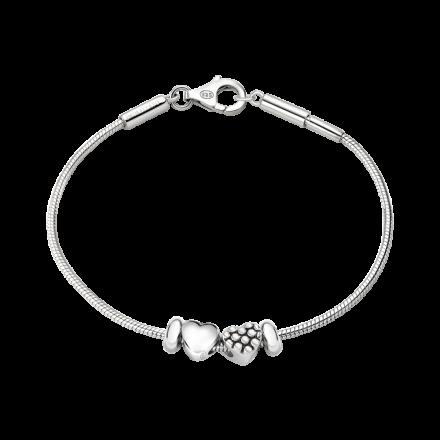 Bracelet MORELLATO ARGENTO 925 SAFZ64