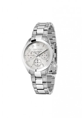 Watch Woman Multifunction 120 SECTOR R3253588502