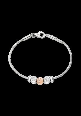 Bracelet MORELLATO ARGENTO 925 SAFZ70