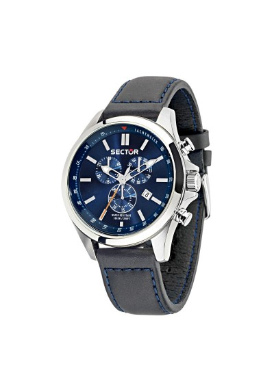 Watch Man Chronograph 180 SECTOR R3271690014