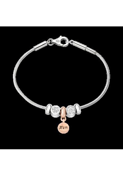 Bracelet MORELLATO ARGENTO 925 SAFZ71