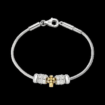Bracelet MORELLATO ARGENTO 925 SAFZ74