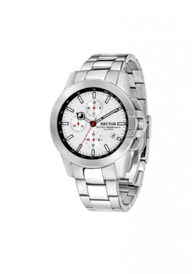 Watch Man Chronograph 480 SECTOR R3273797003