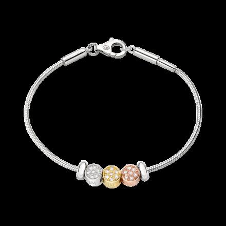 Bracelet MORELLATO ARGENTO 925 SAFZ75