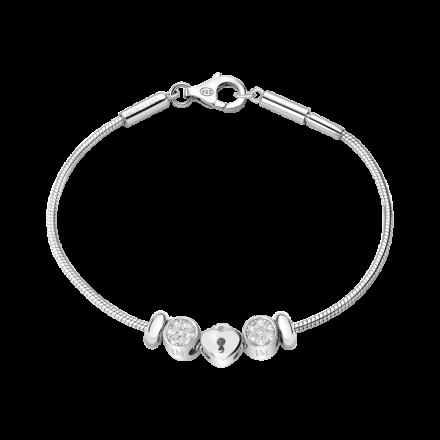 Bracelet MORELLATO ARGENTO 925 SAFZ76