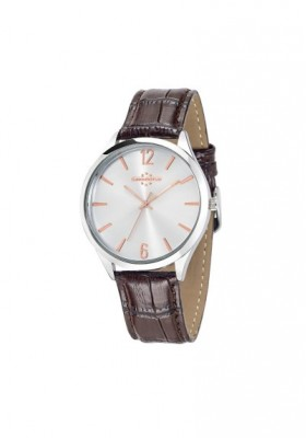 Watch Man Only Time MARSHALL CHRONOSTAR R3751245001
